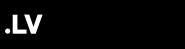 LV Reigistar
