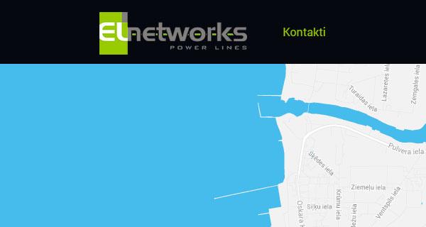 elnetworks