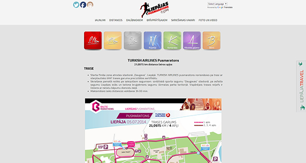 liepajaspusmaratons-2014