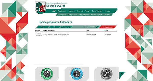liepajassports-2014