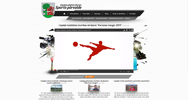 liepajassports