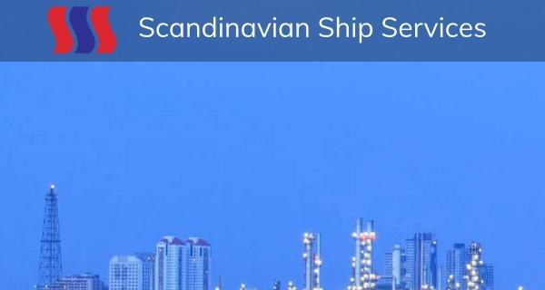 shipsservice