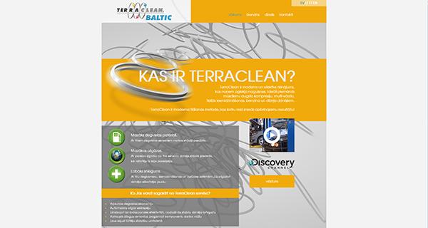 terracleanbaltic
