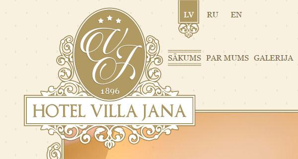 villa-jana-2015