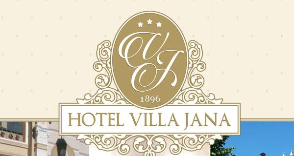 villa-jana